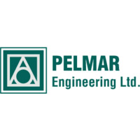 Pelmar Engineering Ltd.