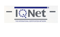 IQNet - ISO 9001 - ISO/TS 16949